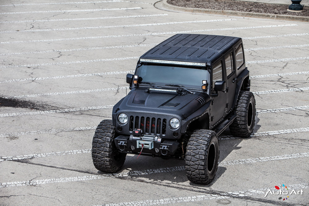 top-of-jeep-blacked-out.JPG