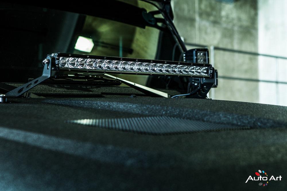 lights-for-jeep-led.JPG