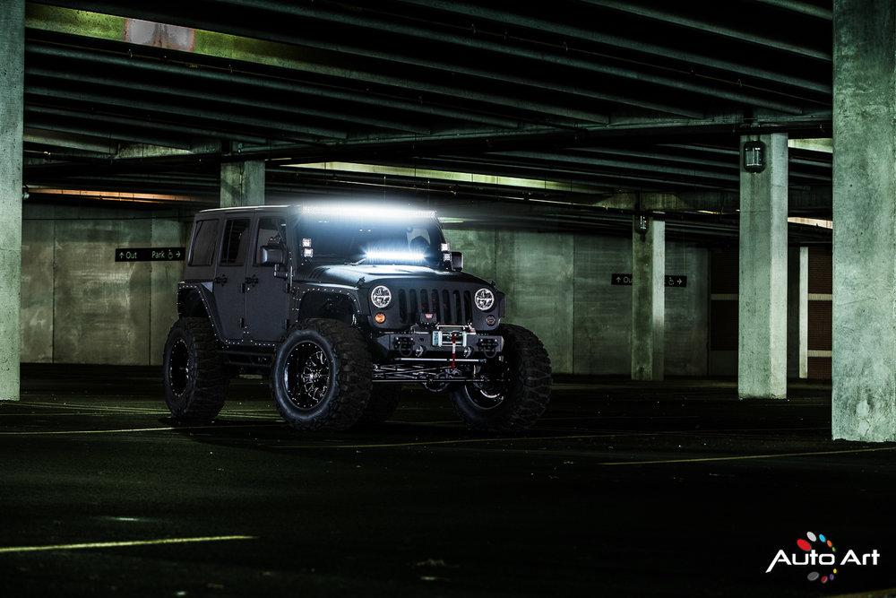 jeep-wrangler-light-bars.JPG