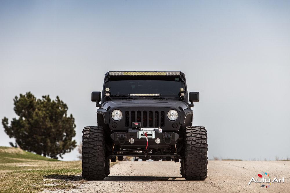 jeep-wrangler-front.JPG