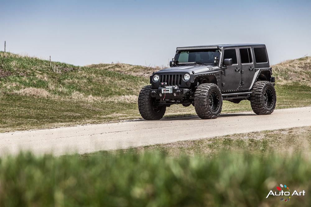 jeep-wrangler-custom-paint.JPG