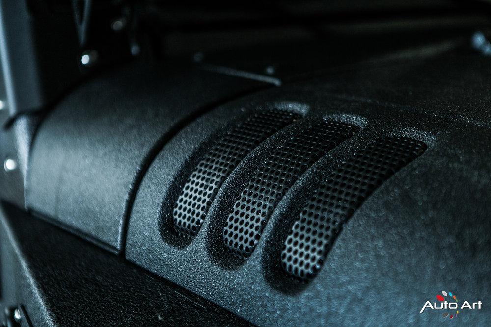 jeep-vent-custom.JPG