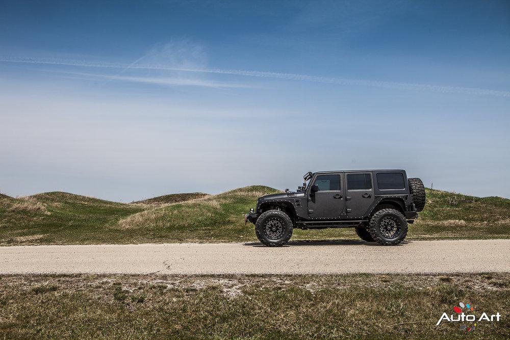 jeep-profile-black.JPG