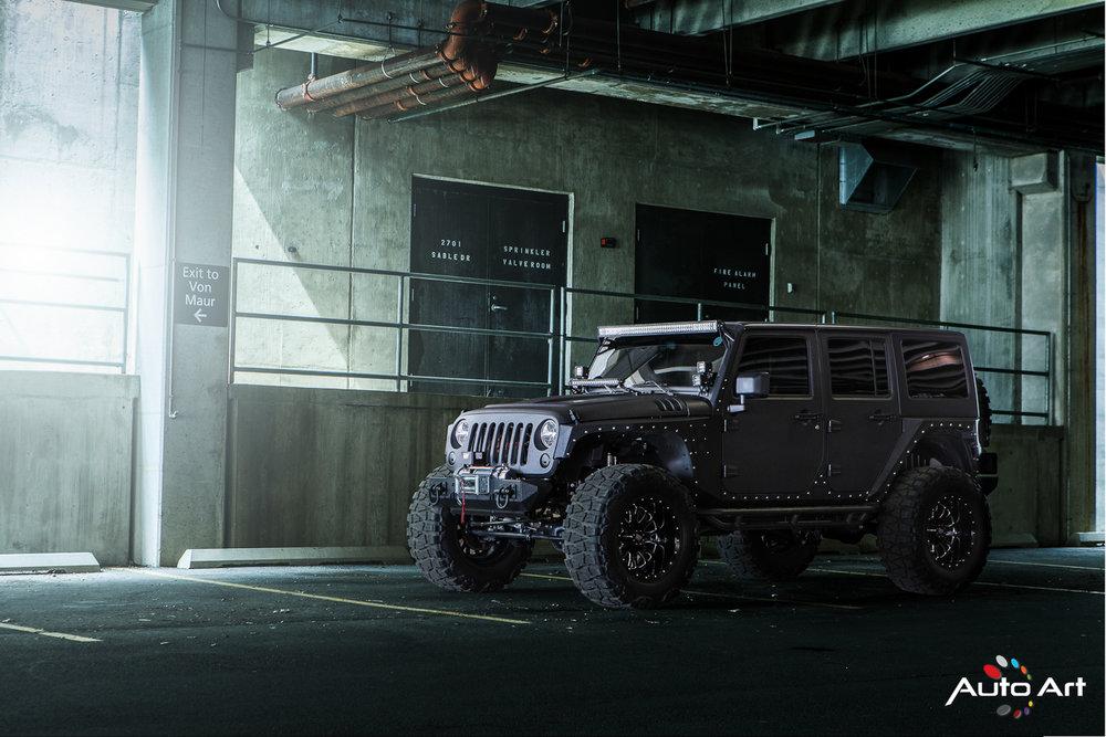 jeep-custom-grill.JPG