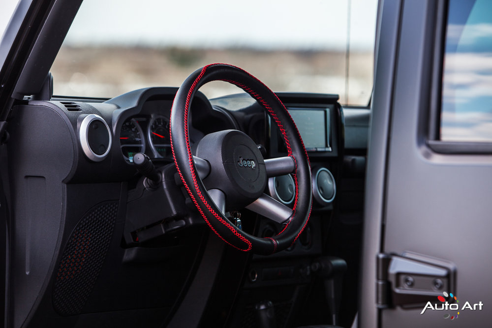 custom-jeep-interior.JPG