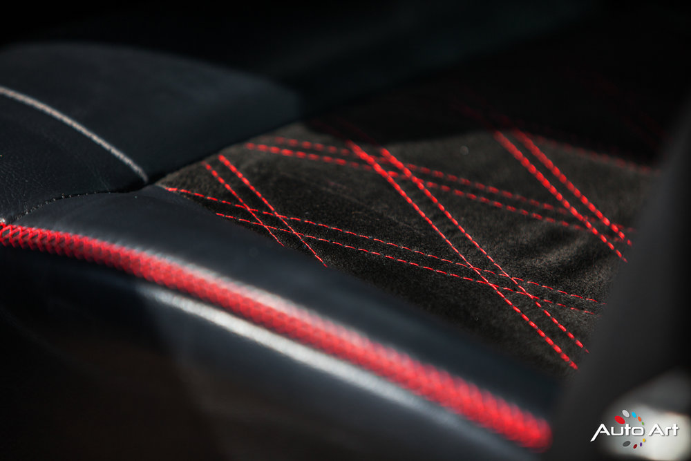 custom-seat-stitching.JPG