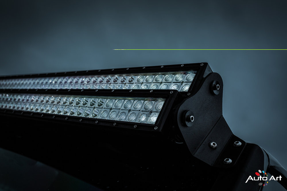 led-light-bar-roof-mount.JPG