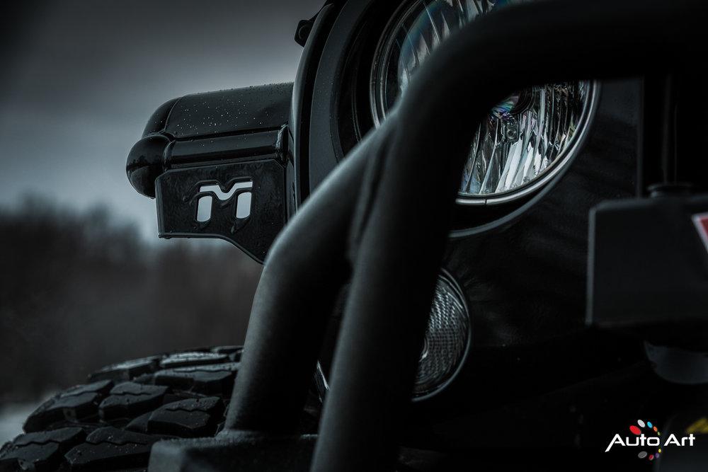jeep-tubular-bumper.JPG