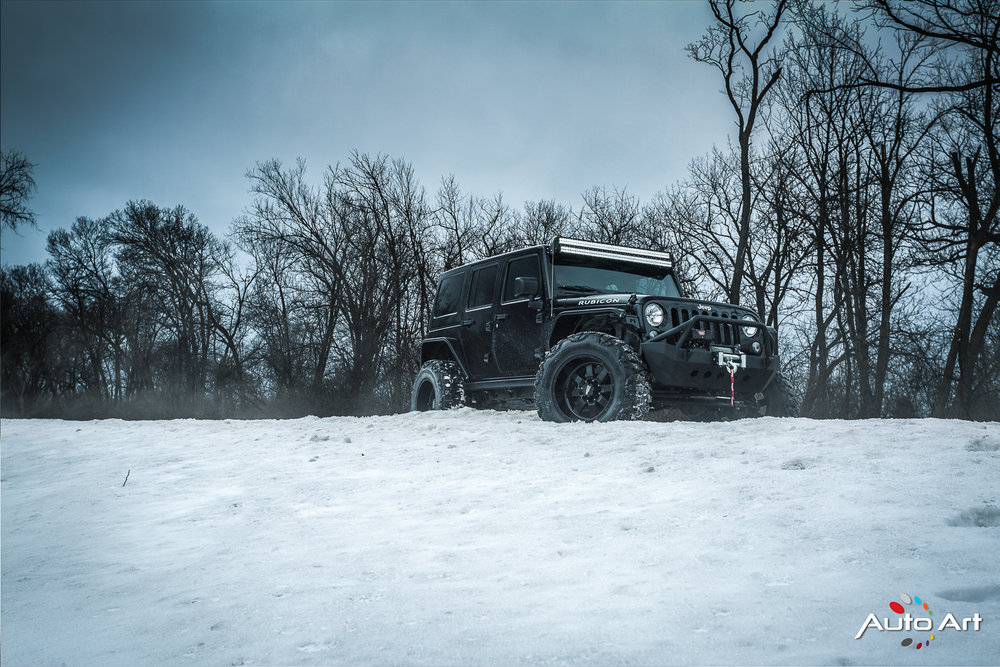 jeep-in-snow.JPG