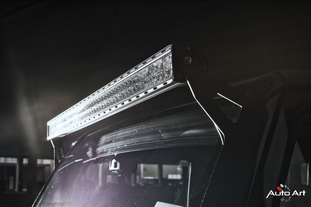jeep-light-bar.JPG