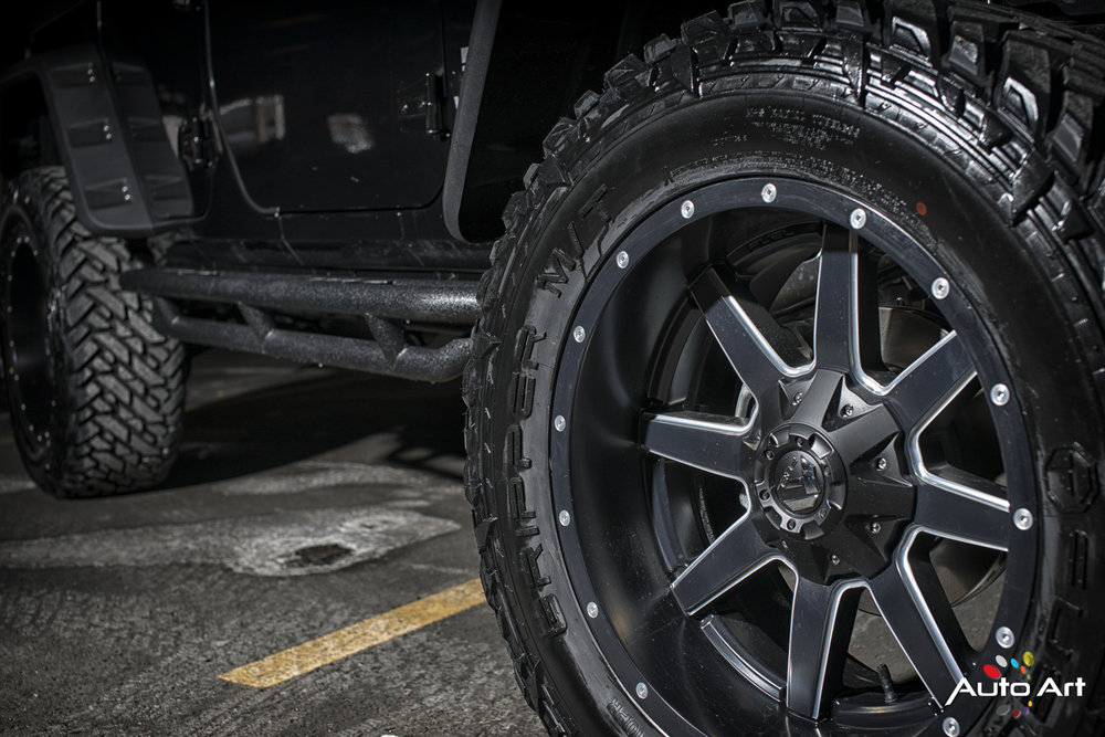 jeep-wrangler-fuel-wheels.JPG