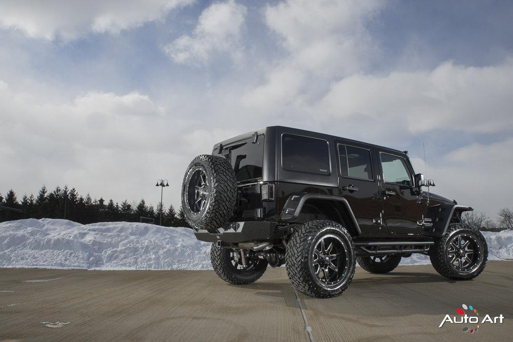 jeep-wrangler-black-stance.JPG