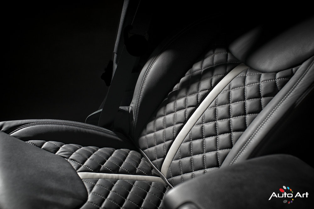 jeep-seats-custom-stitch.JPG