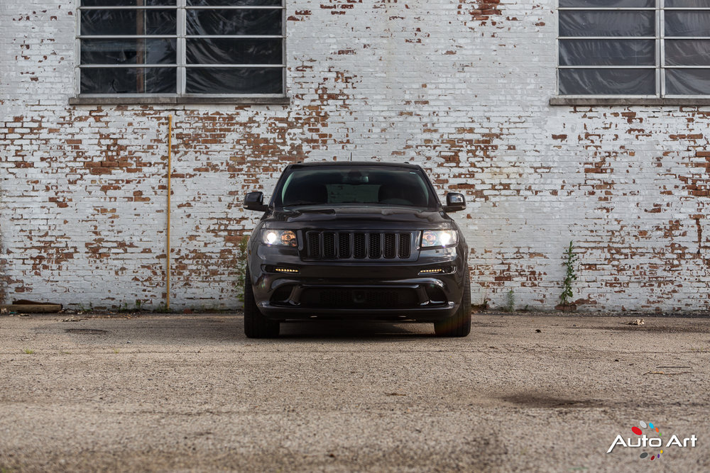 jeep-srt8-glenview-auto-art.JPG