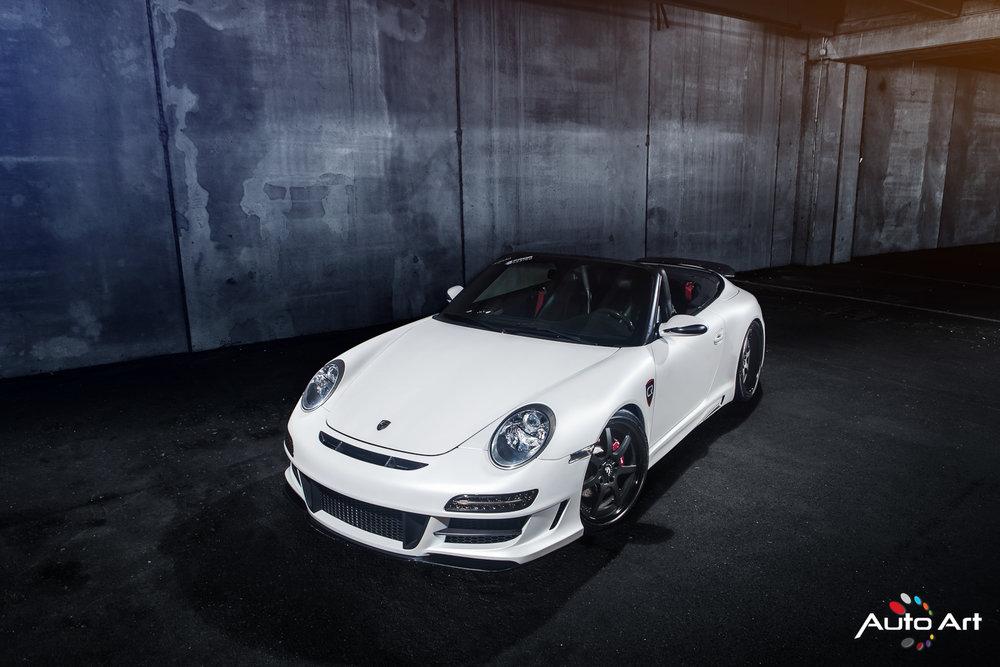 white-porsche-911s-cabriolet.JPG