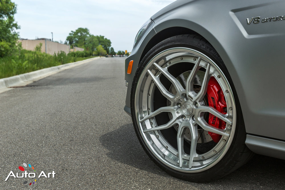 mercedes-benz-cls-63-wheels.JPG