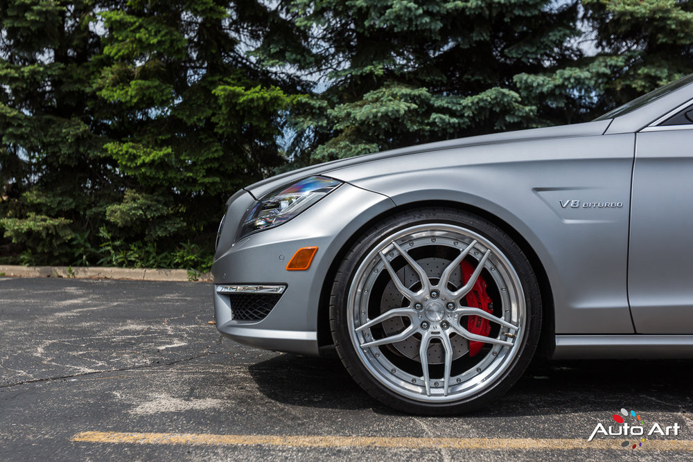 mercedes-benz-cls-63-wheels-adv1.JPG