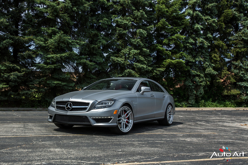 mercedes-benz-cls-63-performance.JPG