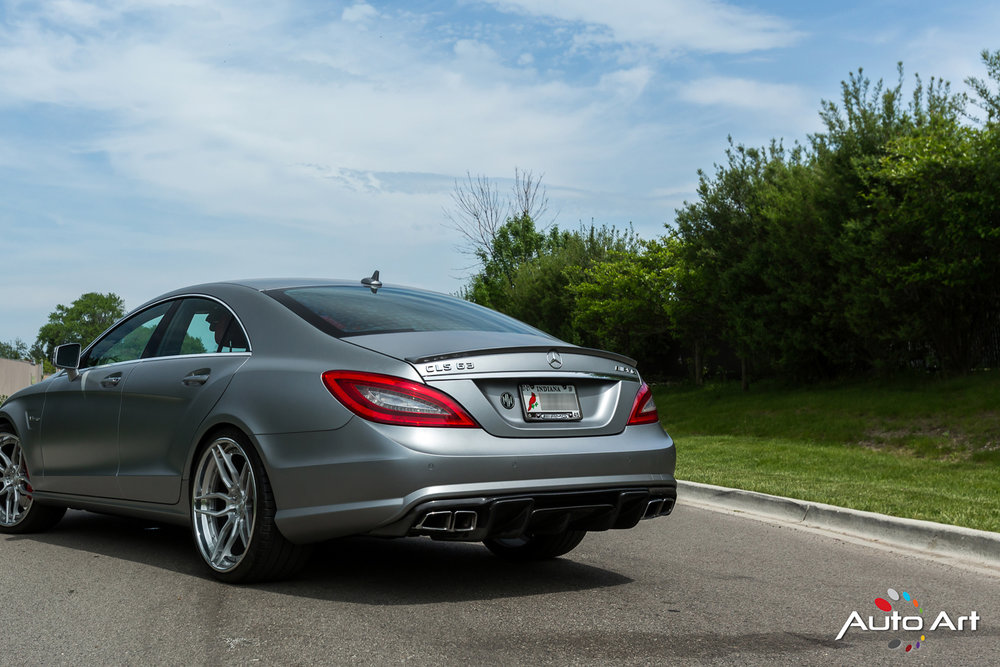 mercedes-benz-cls-63-body-kit.JPG
