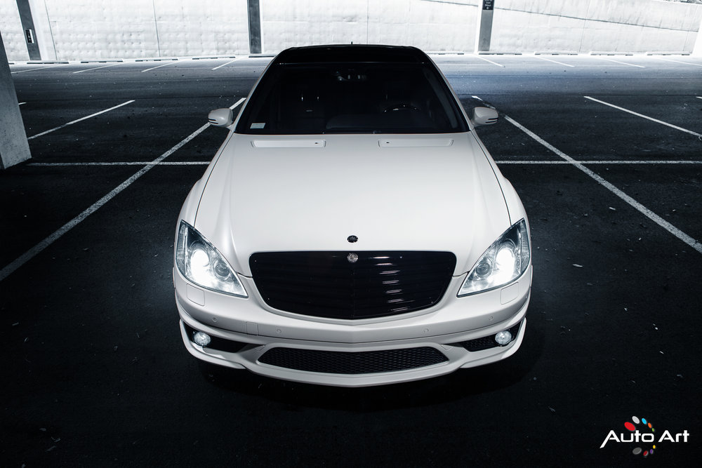 mercedes-benz-s63-amg-body-repair.JPG