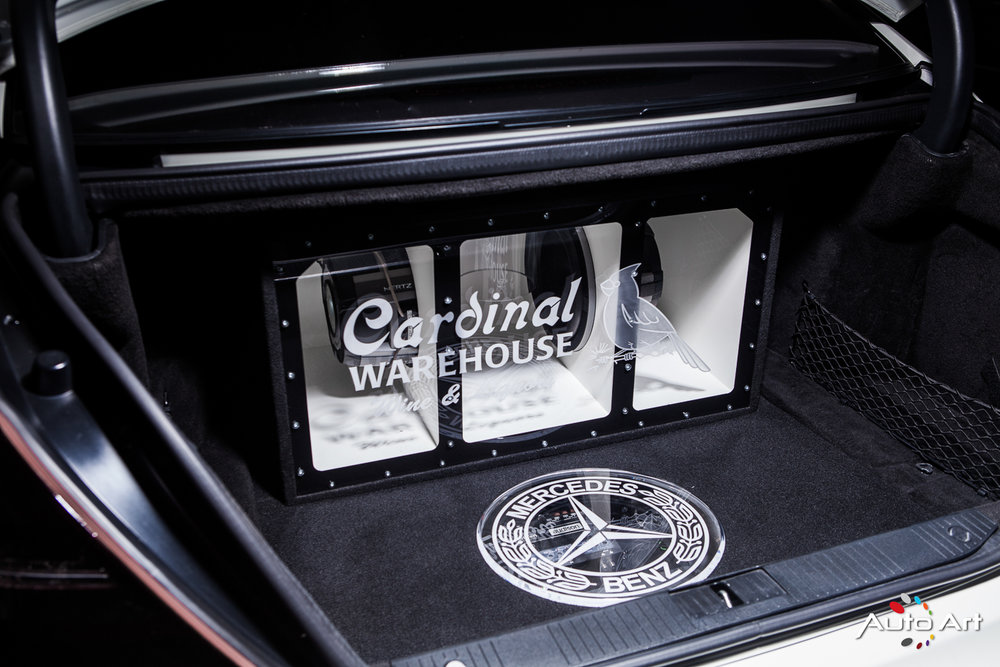 mercedes-benz-s63-amg-custom-audio.JPG