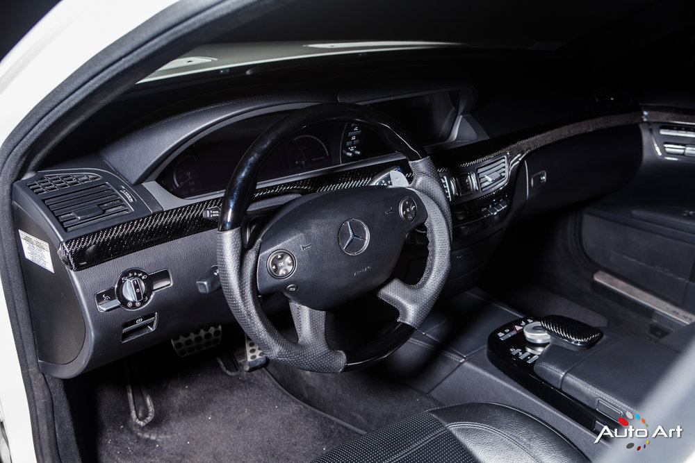 mercedes-benz-s63-amg-interior.JPG