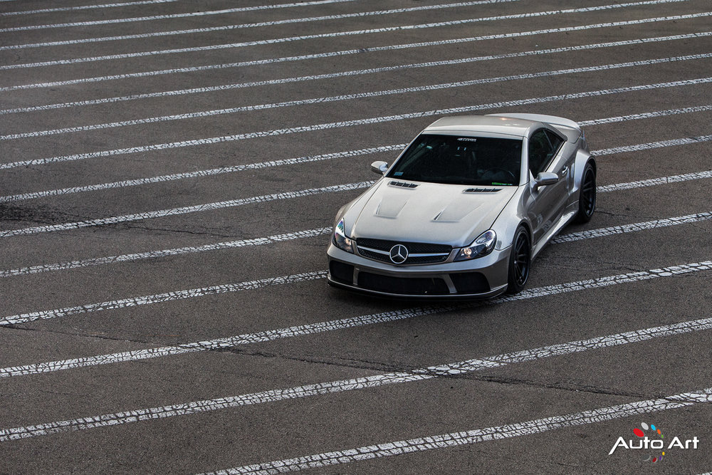 mercedes-benz-sl55-amg-performance-shop-chicago.JPG