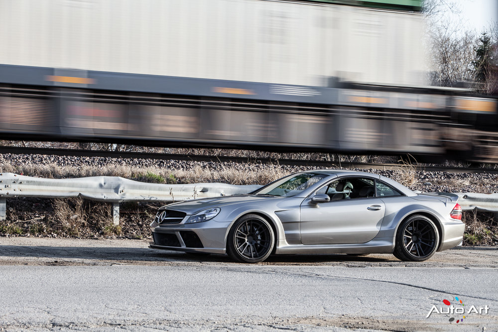 mercedes-benz-sl55-amg-wide-body.JPG