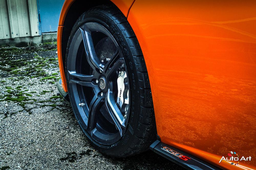 mclaren-650s-wheels.JPG