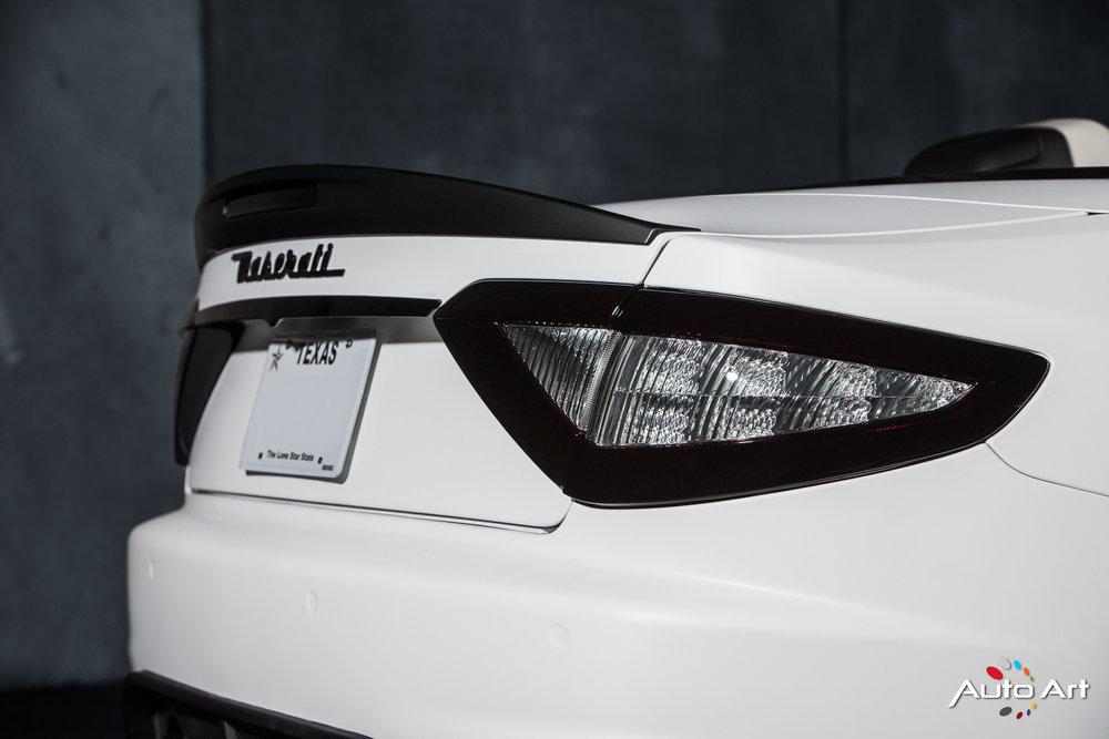Maserati -GranTurismo-Sport-Convertible-body-work.JPG
