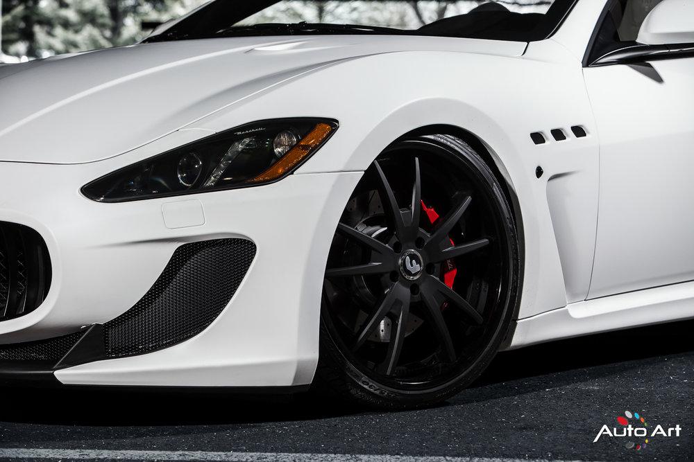 Maserati -GranTurismo-Sport-Convertible-chicago.JPG