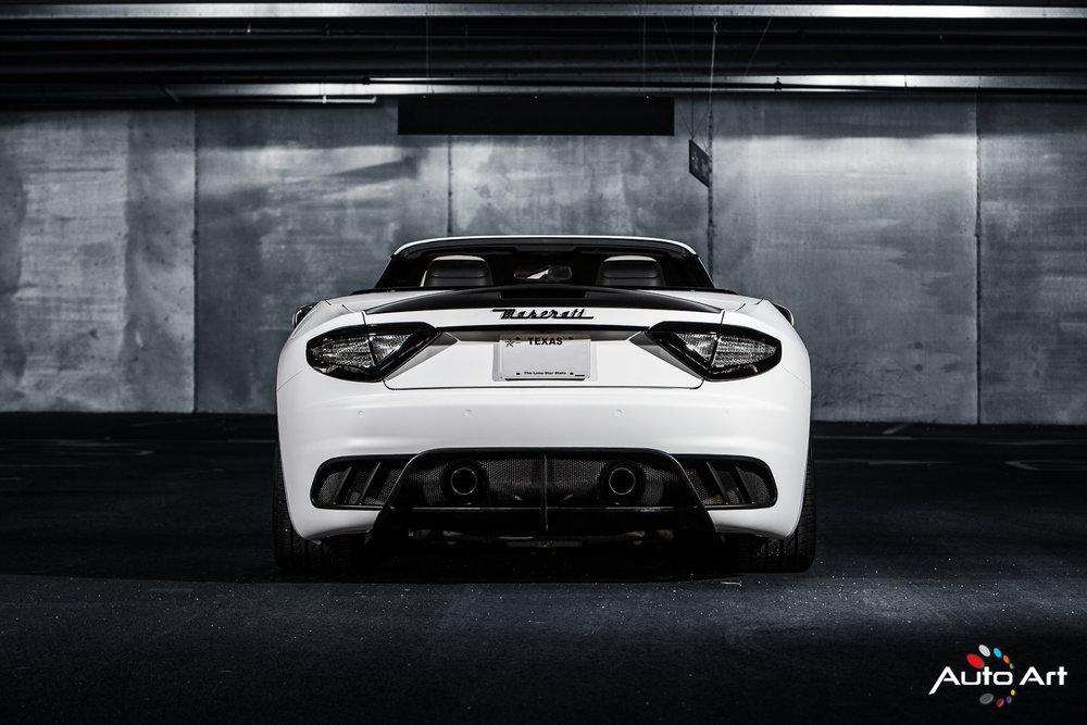 Maserati -GranTurismo-Sport-Convertible-custom.JPG