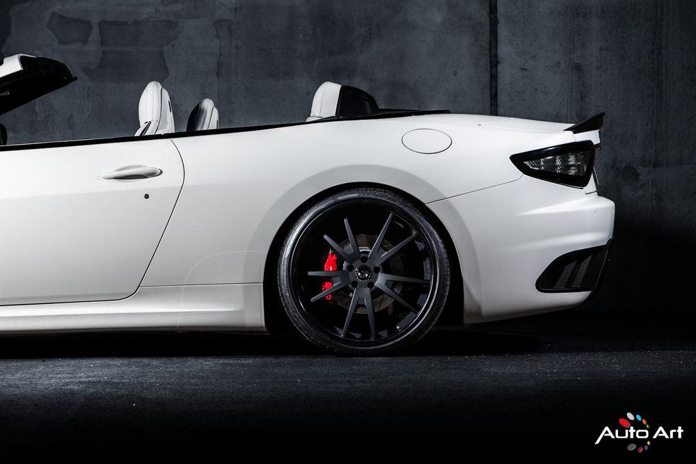 Maserati -GranTurismo-Sport-Convertible-exhaust-capristo.JPG