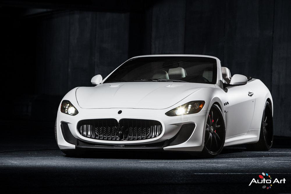 Maserati -GranTurismo-Sport-Convertible-glenview.JPG