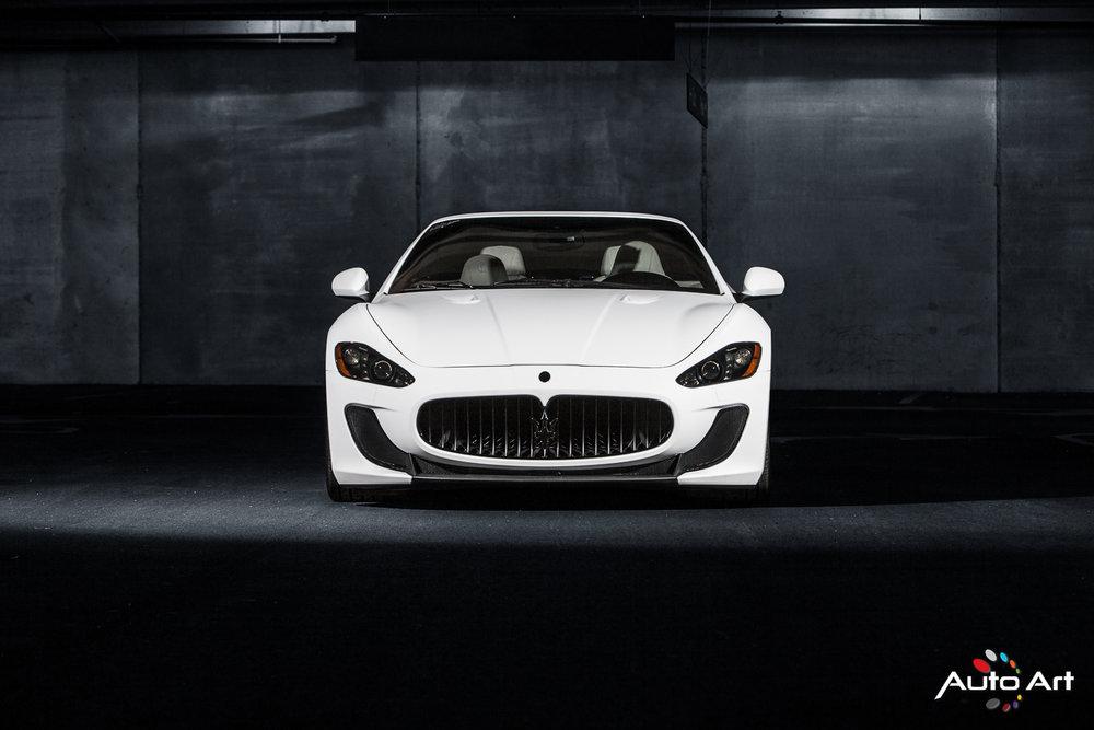 Maserati -GranTurismo-Sport-Convertible-performance.JPG
