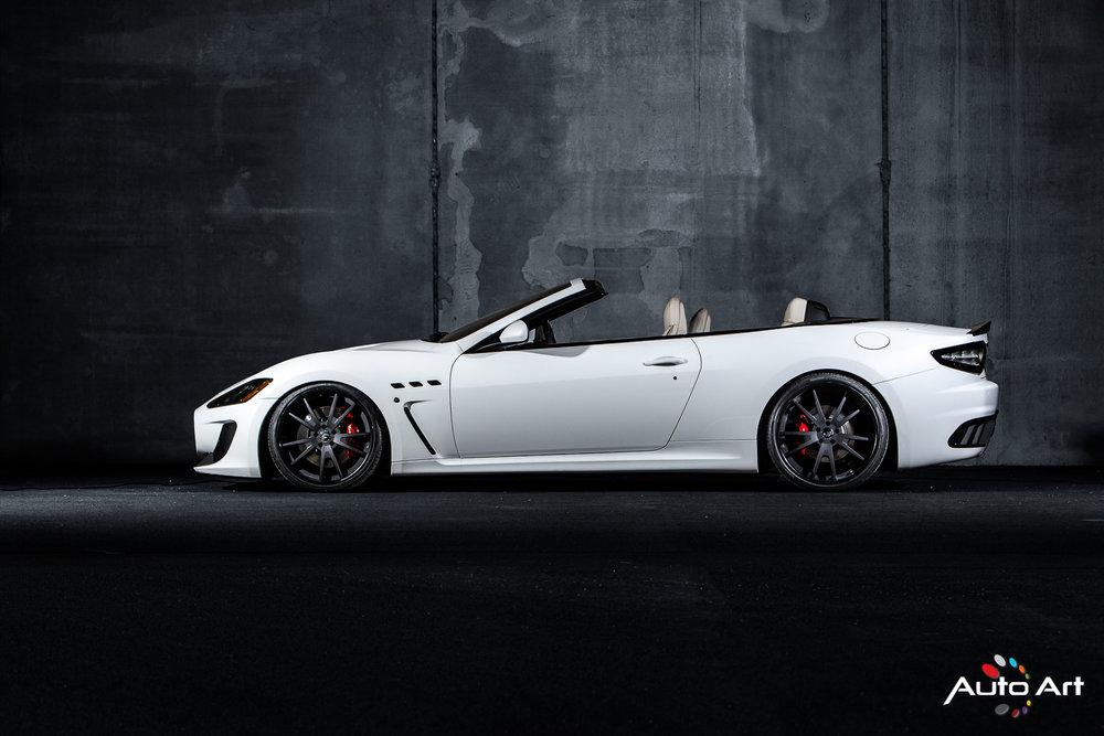 Maserati -GranTurismo-Sport-Convertible.JPG