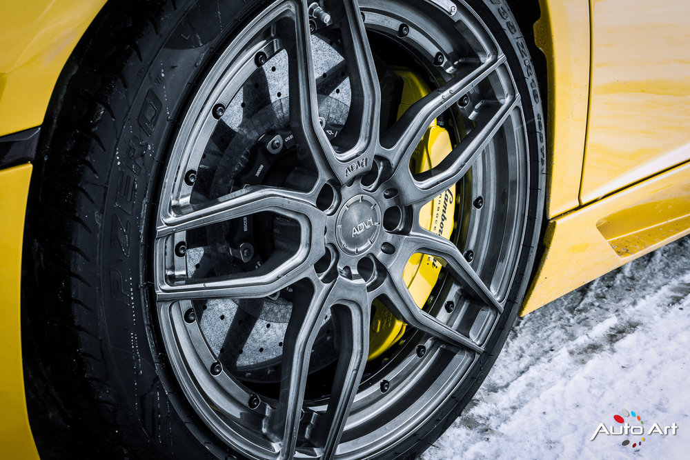 lamborghini-aventador-adv1-wheels-glenview.JPG