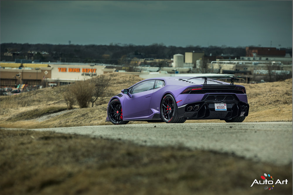 lamborghini-huracan-body-kit.JPG