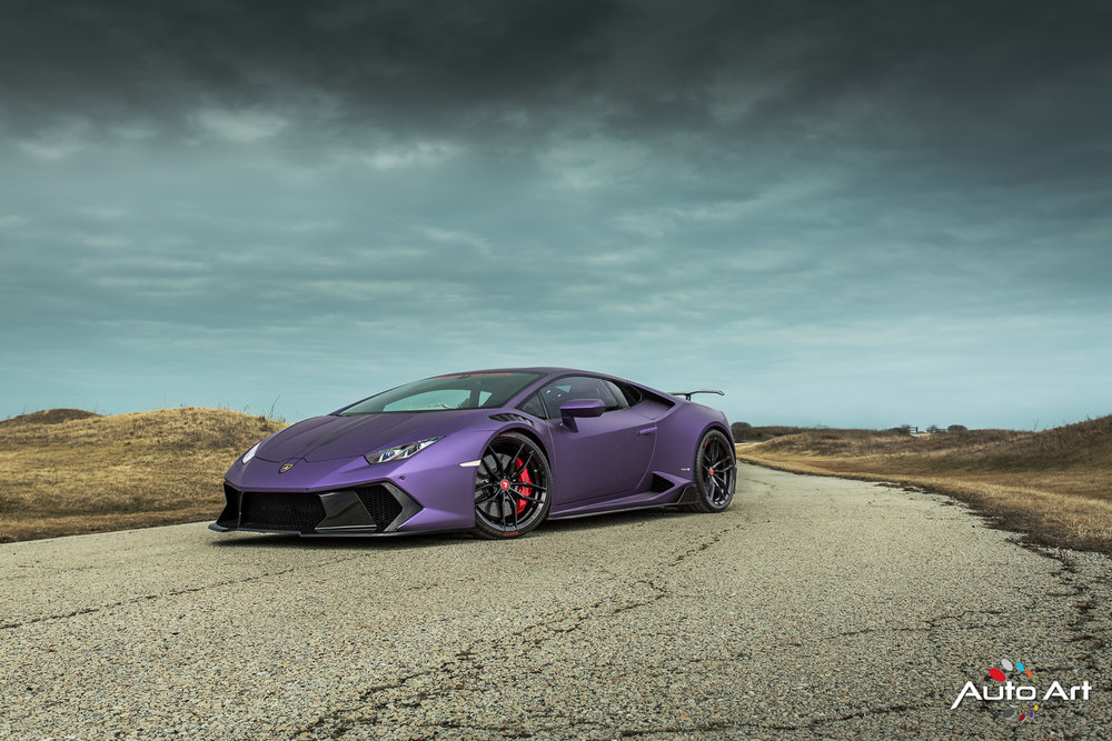 lamborghini-huracan-custom-color.JPG