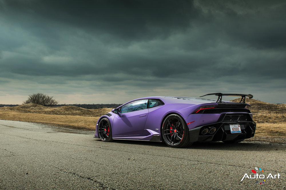 lamborghini-huracan-performance-exhaust.JPG