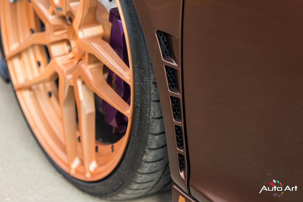 adv1-wheels-audi-r8.JPG