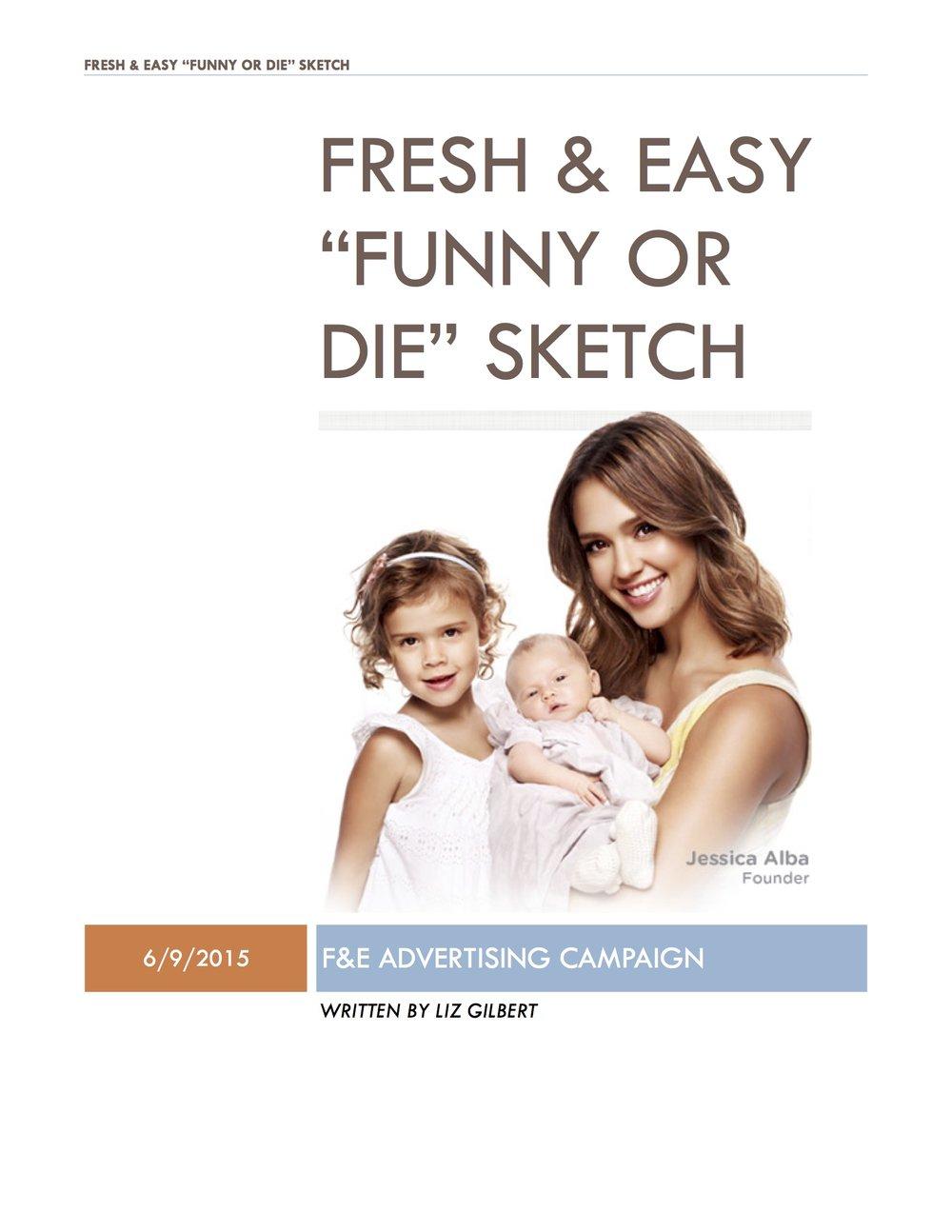 F&E Campaign image.jpg