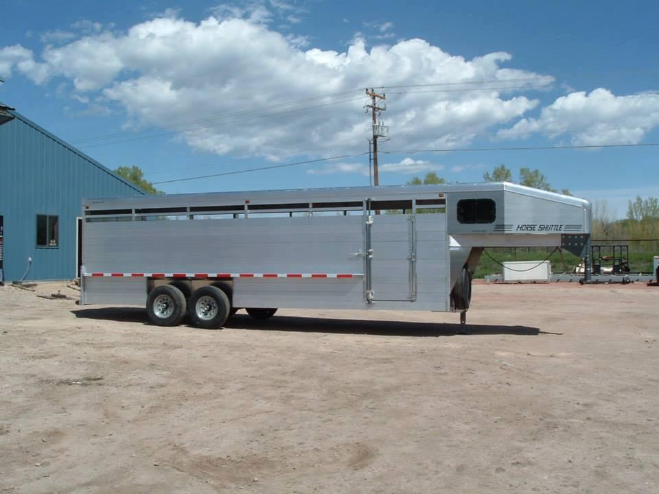 horse.shuttle.trailer.aluminum.wyoming.bolinger.5th.wheel.gooseneck.1.jpg
