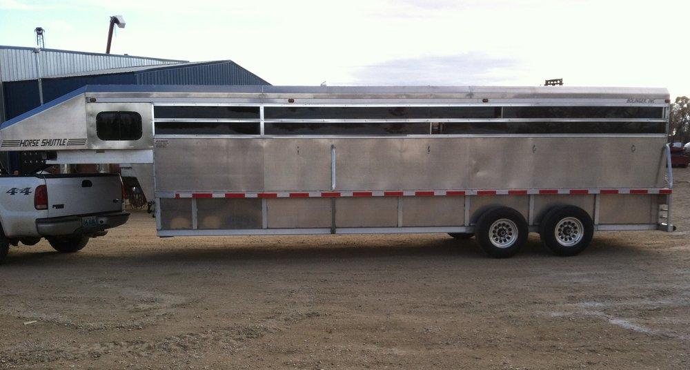 horse.shuttle.trailer.aluminum.wyoming.bolinger.5th.wheel.gooseneck.2017.JPG