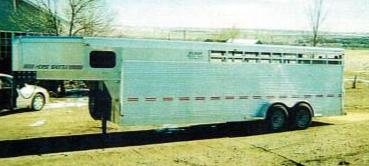 bolinger.inc.stock.combo.horse.shuttle.trailer.png