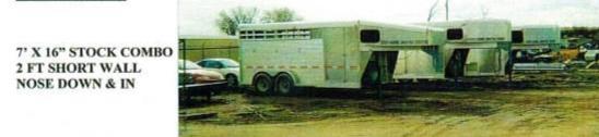 combo.stock.horse.trailer.bolinger.inc.png