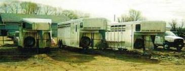 horse.shuttle.trailer.boliner.inc.png