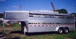 horse.shuttle.trailer.aluminum.stock.wyoming.bolinger.sheep.torsion.png