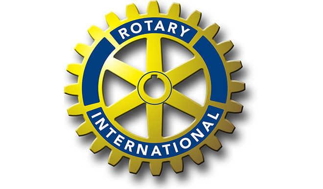 Rotary-Club-Logo.jpg