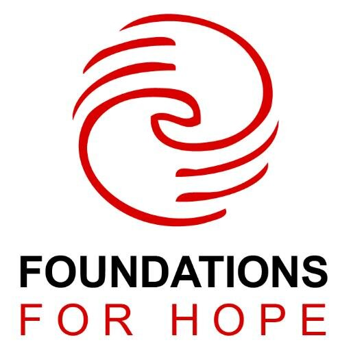 foundationsforhope.jpeg